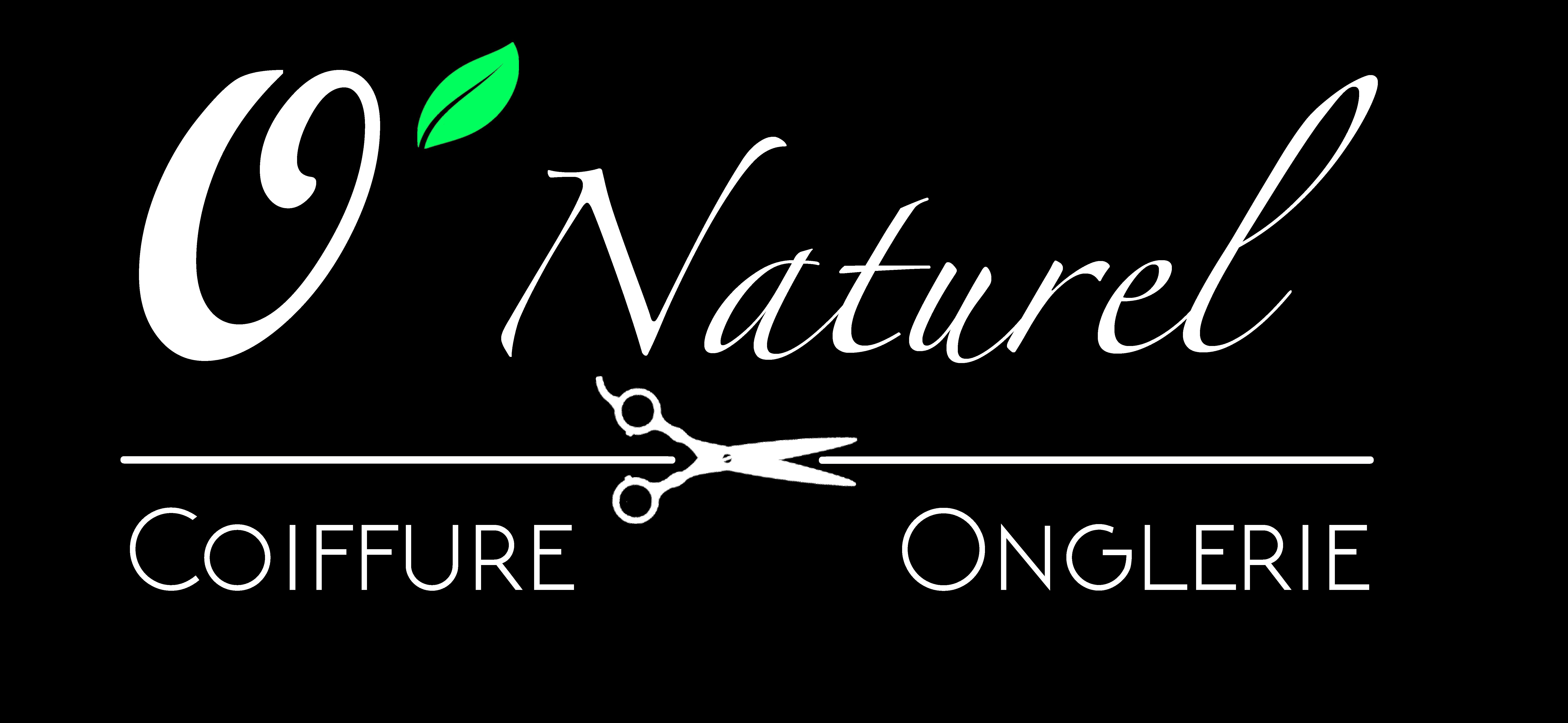O' Naturel